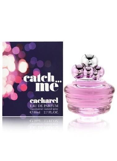Cacharel Catch Me Edp 80 Ml Kadın Parfüm Renksiz